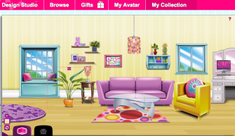 fashionplaytesroom