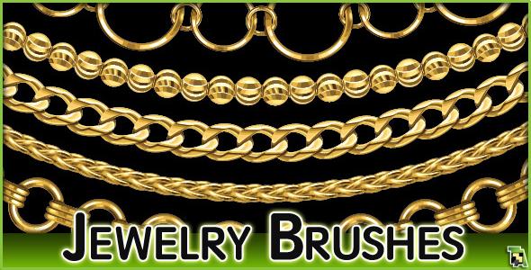 ChainJewelryBrushesBillboard