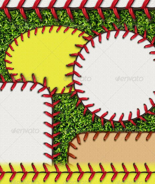 BaseballLacesBrushWM