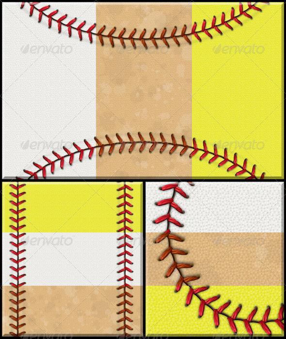 BaseballBackgroundPreviewWM