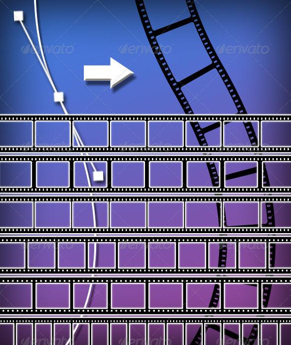 FilmStripBrushPreview