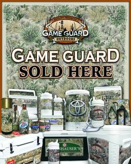 GameGuardPoster2014