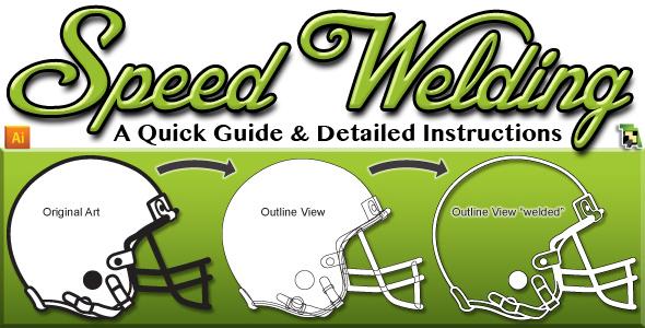 SpeedWeldingBillboard