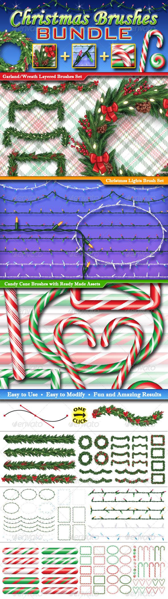 ChristmasBrushesBundlePreviewWM