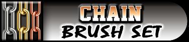 ChainSoloBar