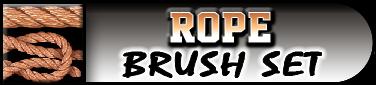 RopeSoloBar