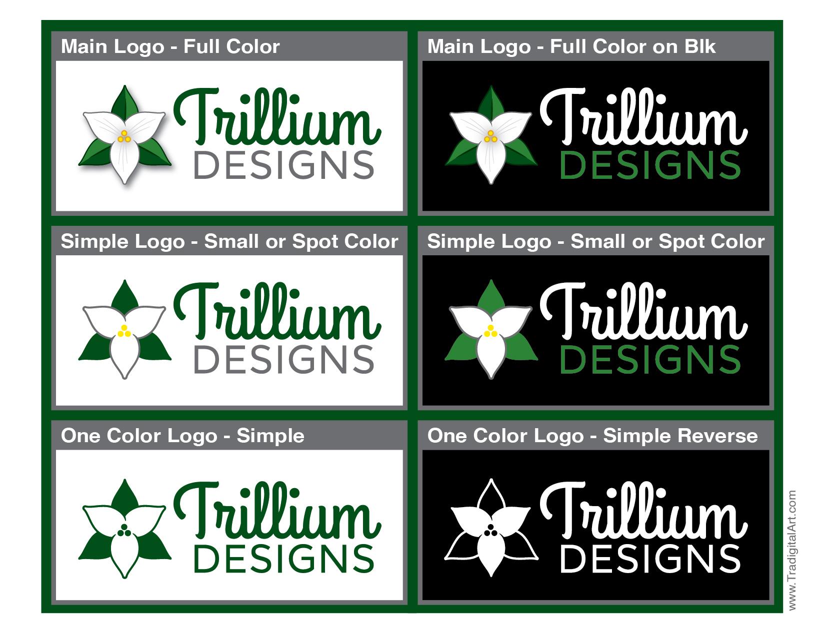 need logo help tradigital art designs by steven crawley