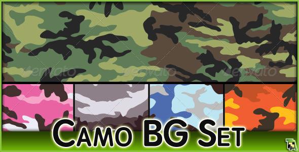 CamoBGSetBillboard