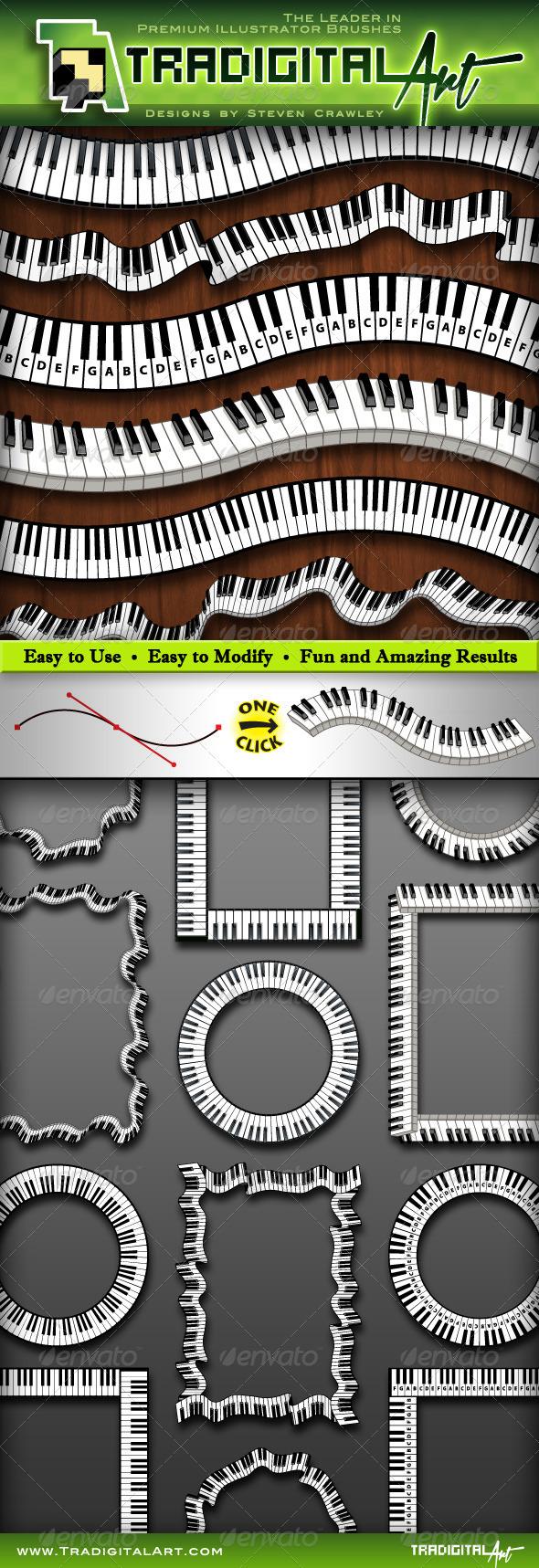 PianoKeysSetPreviewWM