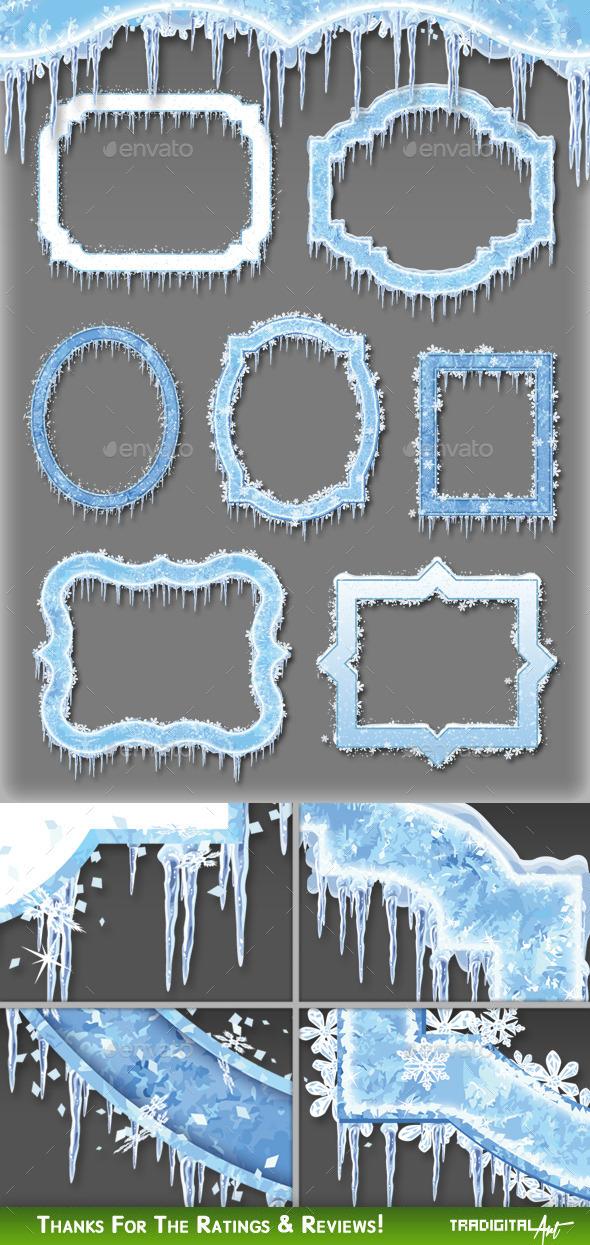 FrozenBordersAndFramesPreviewWM