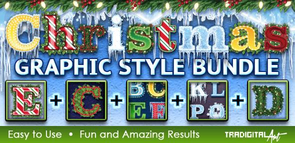 _ChristmasGraphicStyleBundleTwitter