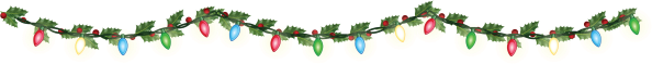 ChristmasLightsSampleHung