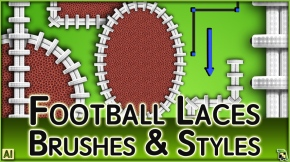 FootballLacesBrush_BillboardXL