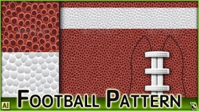FootballPattern_BillboardXL
