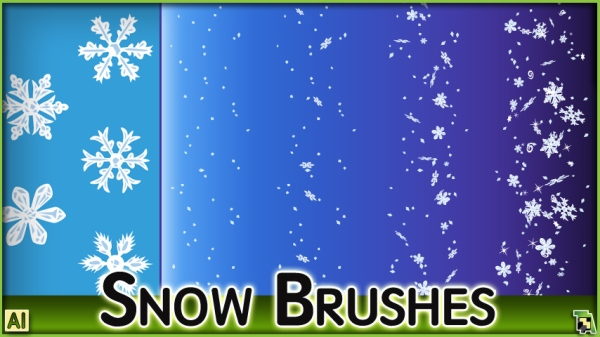 SnowBrushes_BillboardXL