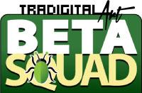 Beta Squad