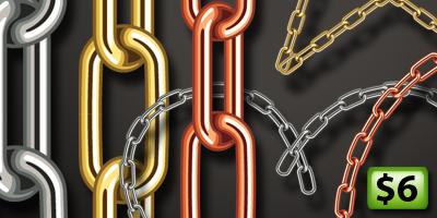 ChainBrushes_CroppedX200x400B