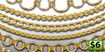 JewelryBrushes_All_Curved_CroppedX200x400