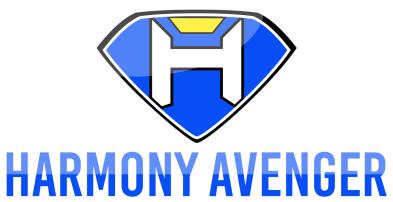 Approved_Harmony_Avenger_Logo